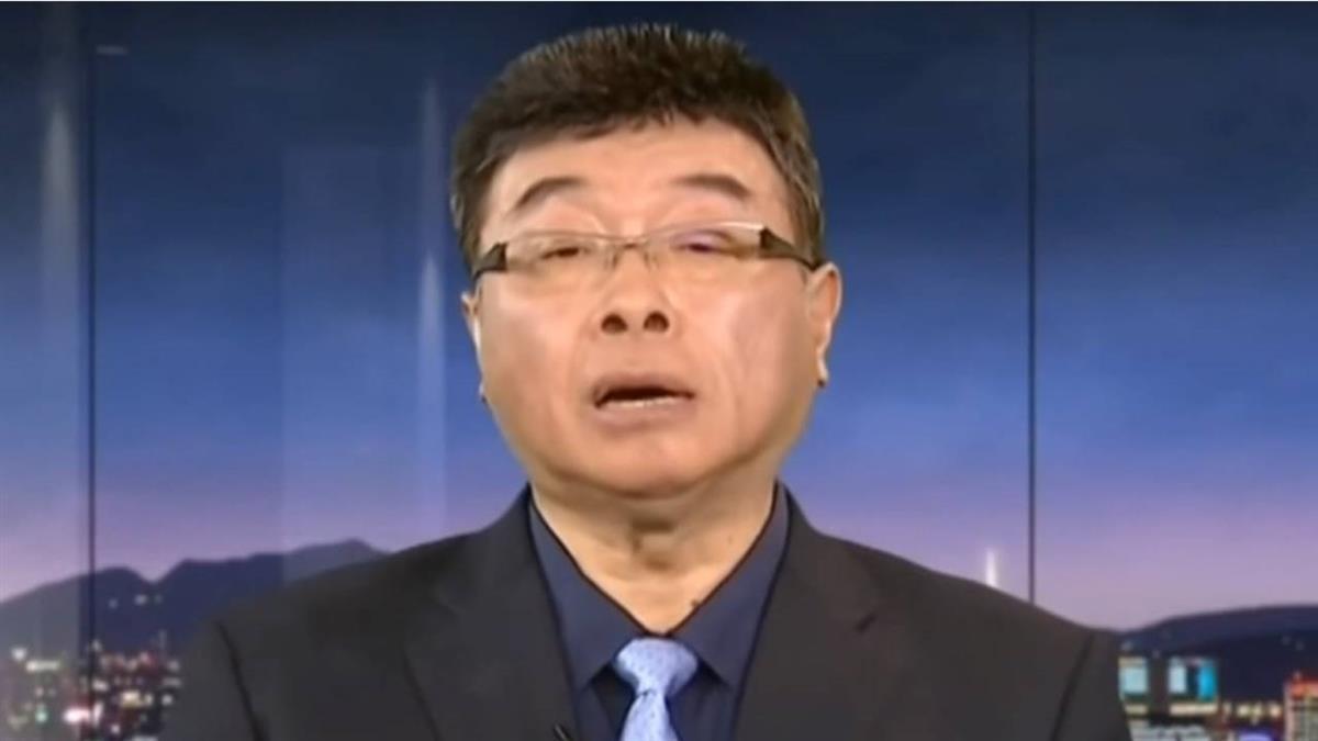 陸談台飛彈部署遭撻伐 邱毅回應:總統防衛好