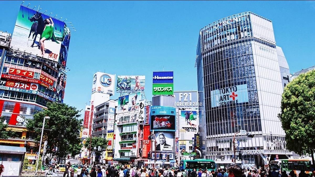 到日本工作生活有難度嗎?過來人嘆:不要去