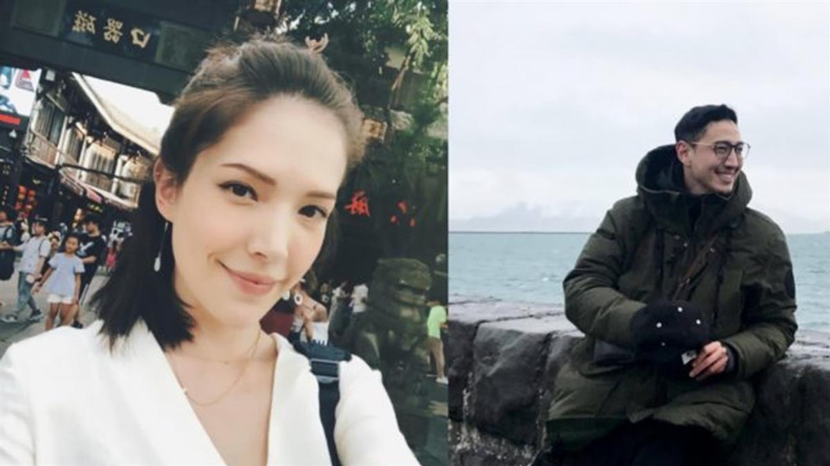 許瑋甯爆祕婚攝影師男友 親曝兩人真正關係