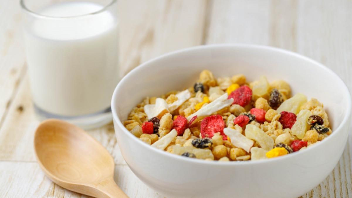吃益生菌「腸」保健康!吃全穀類食物補充「益生質」更加分?!