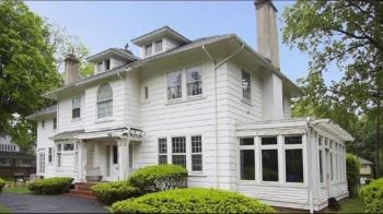 千萬豪宅鄰居的素質是什麼等級 過來人嘆:錢不等於素質