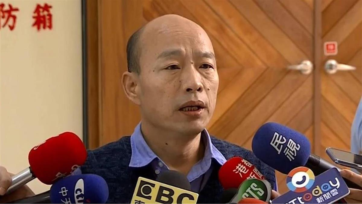 王小姐爆600萬來自韓 議員問:李佳芬知情嗎?