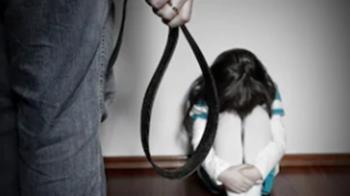 選美皇后媽逼喝髒水 8歲女兒敗血症亡