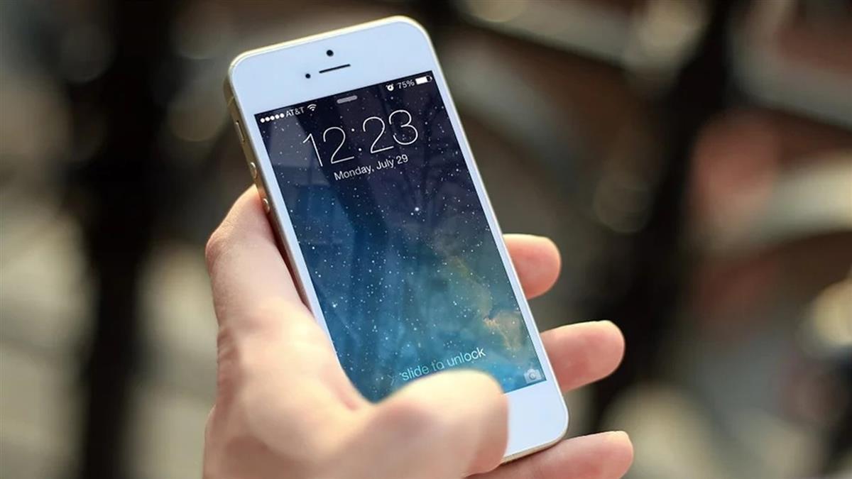 借錢遭姊拒!21歲男手機清空 反鎖房間亡