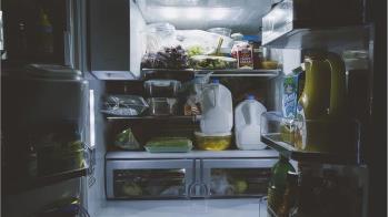 婦老死家中!冰箱藏10年尪屍 鄰居嚇壞
