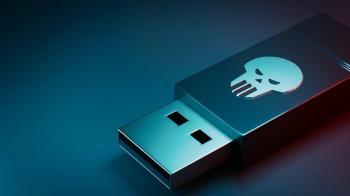 手機充電安全知識:公共充電站必備USB「安全套」