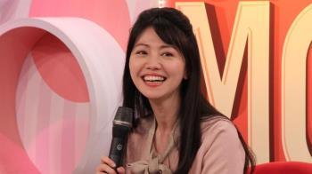 39歲高嘉瑜想當媽 自虧:快生不出來了