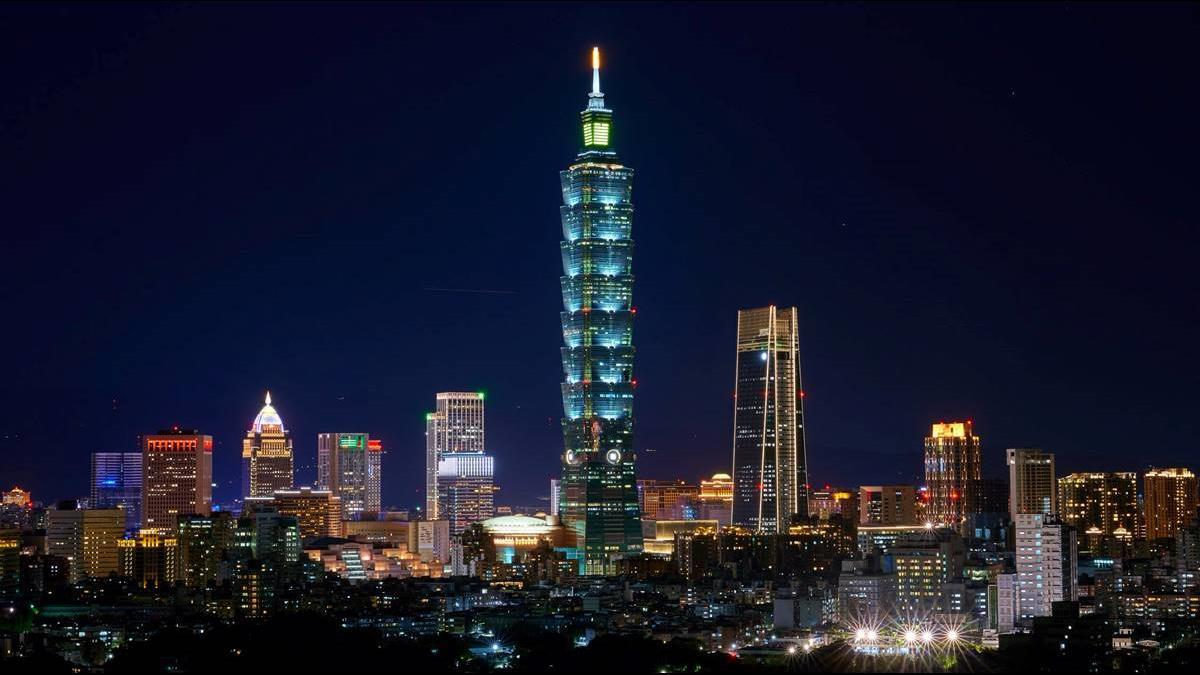 台灣4年來最有感的改變為何?眾人淚推「這2點」