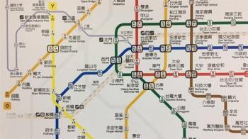 新北環狀線履勘日未定!交部:確定無法年底通車