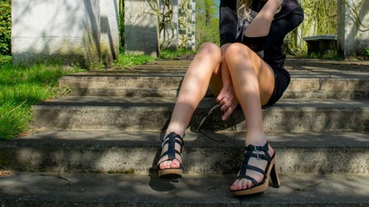 妻突離家找跑友!尪收神秘信 驚覺綠光罩頂5年