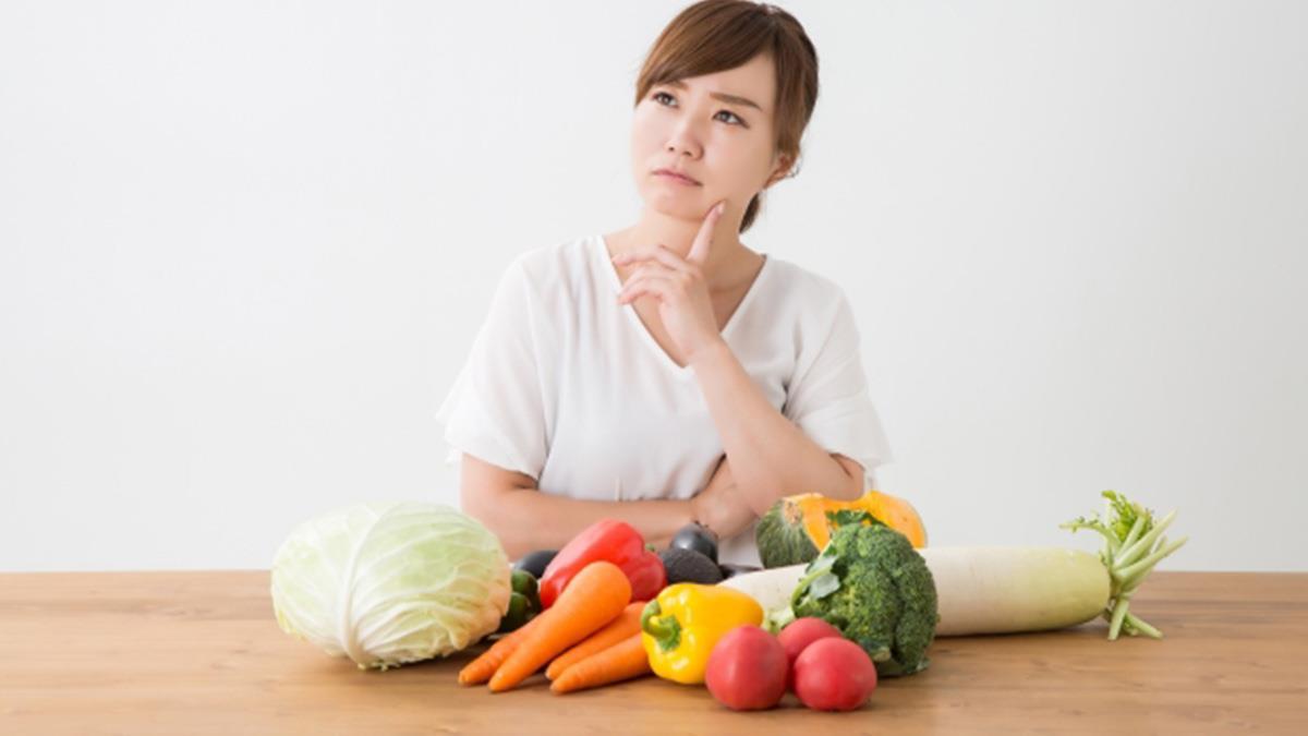 膳食纖維不是吃越多越好?吃錯反而「滿肚子大便」!?