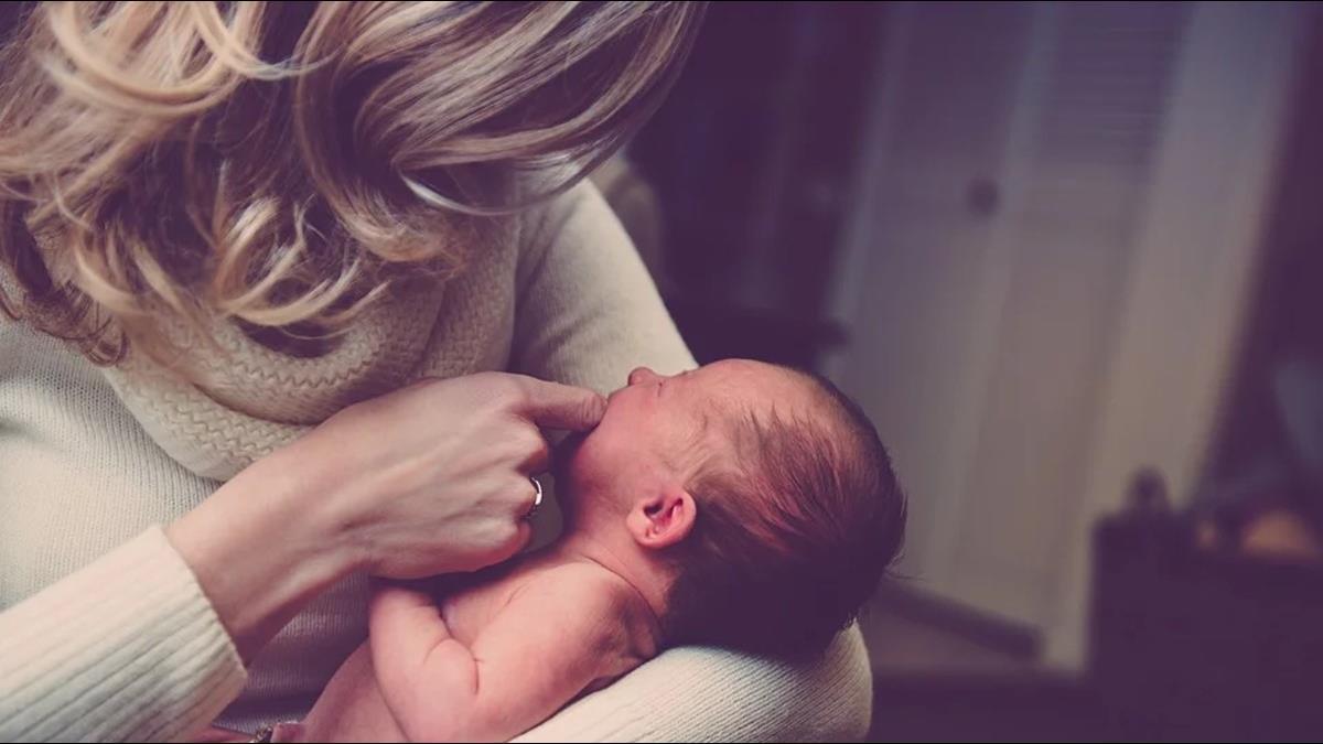 狂補貼能救少子危機? 英央行:「這招」可破嬰兒荒