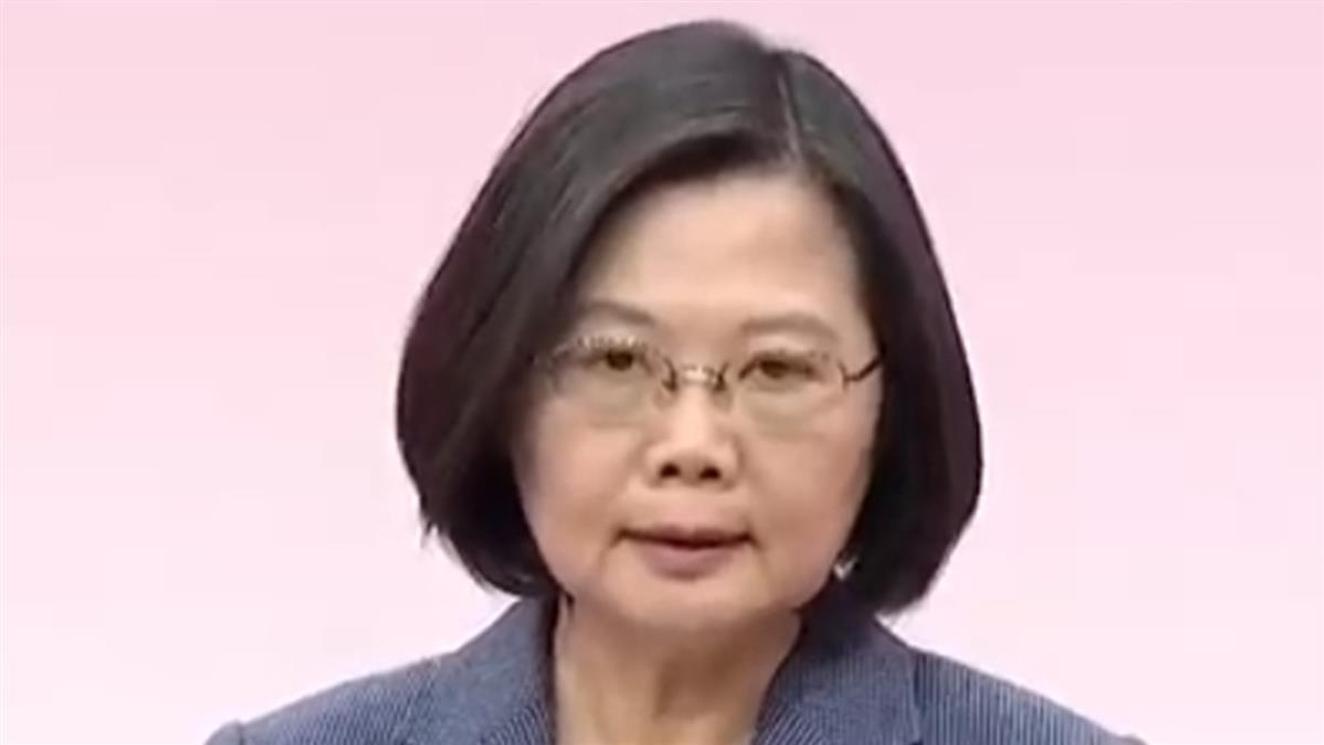 英打臉韓國政顧問團 執政時經濟保1都有困難