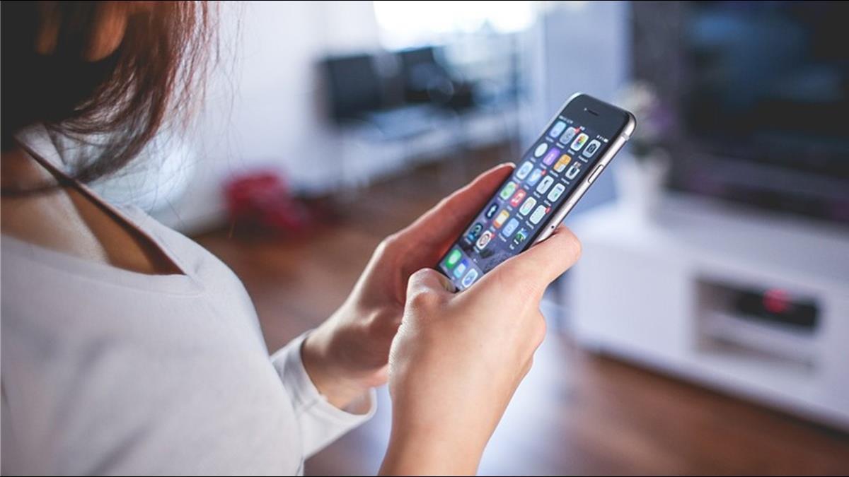 iPhone無法接聽電話怎麼辦?5步驟解決