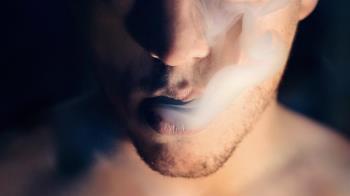 電子菸致肺部疾病 美找出關鍵因素