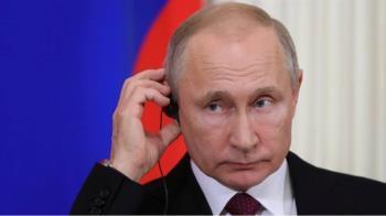 俄國「成功測試主權網絡」試驗與全球互聯網斷開