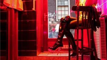 德國法醫:全國每年近百人死於高風險手淫