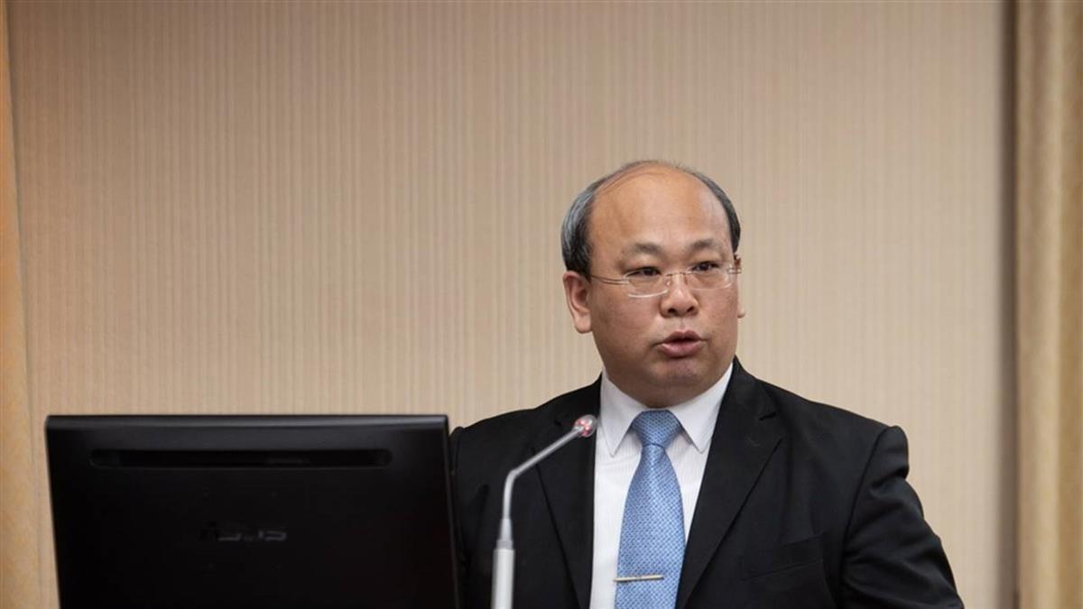 韓營質疑罷韓提議書 中選會:連署期間並無規定