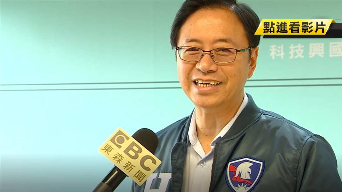 韓飛行外套夯到有盜版 義賣千件估獲2百萬