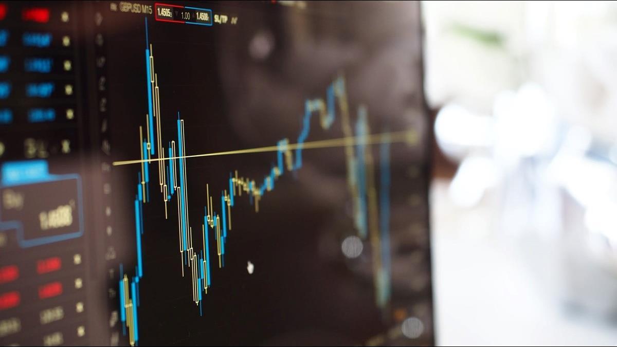 投資失利該如何東山再起? 2心法建立正確投資觀