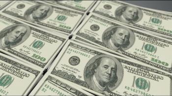 換匯新選擇! 銀行夜間換匯加匯率優惠 讓你換得更省更聰明!