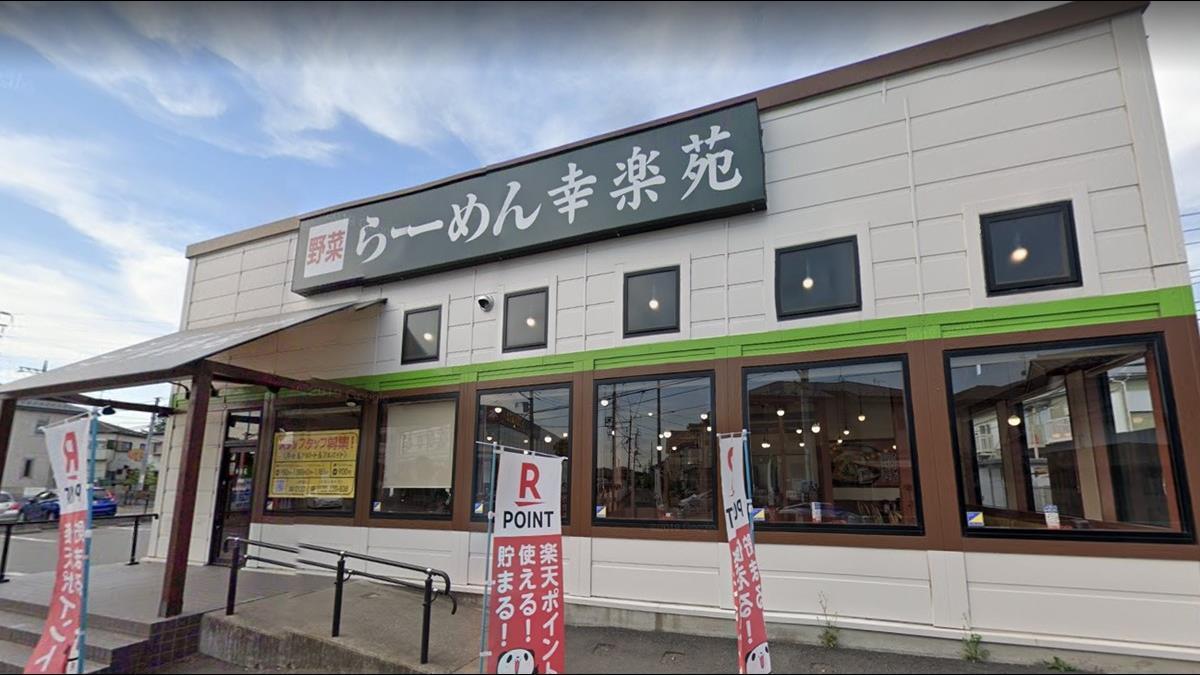 工作輪班主管超傷腦!日本拉麵店導入AI智能排班系統