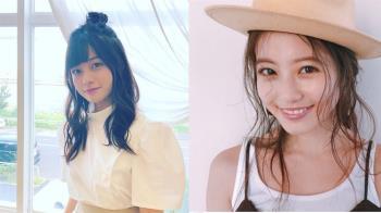 千年一遇、0死角美少女都來自福岡 專出美人原因曝