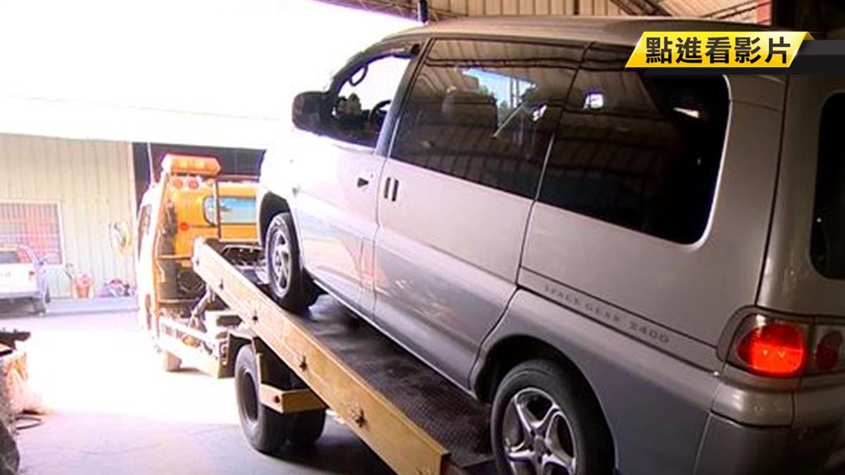 元旦交通8大新制 機車駕訓補助增為1300元