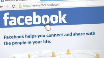 臉書因應2020大選  將首度在台灣設立戰情室