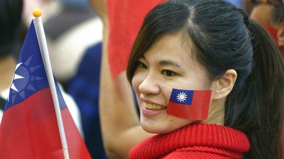 台灣大選:夾在大國間的台灣民眾如何看中美