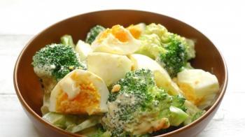 男飲食清淡…膽固醇竟超標 醫揭恐怖習慣