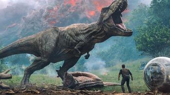 專家認證有毛!恐龍真面目曝光 毛絨絨模樣讓人驚呆