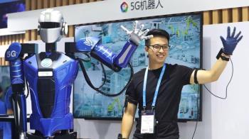 中國修訂證券法明年三月實施 或迎科技企業上市潮