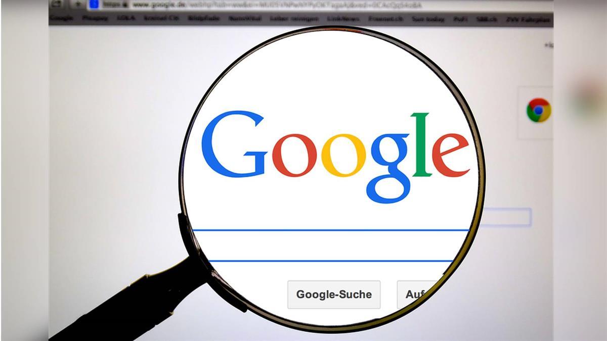 Google頒新規:工作場所不討論政治