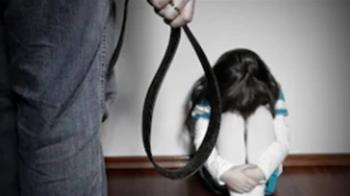 渣男殺女友性侵1歲女兒 5年後下場出爐