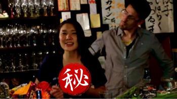 日本特色拉麵店爆紅!外國網紅朝聖被闆娘震撼