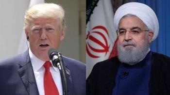 不再受核協議限制 伊朗:持續與IAEA合作