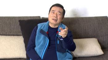 廖峻接棒豬哥亮 演賀歲片盼成票房破億天王