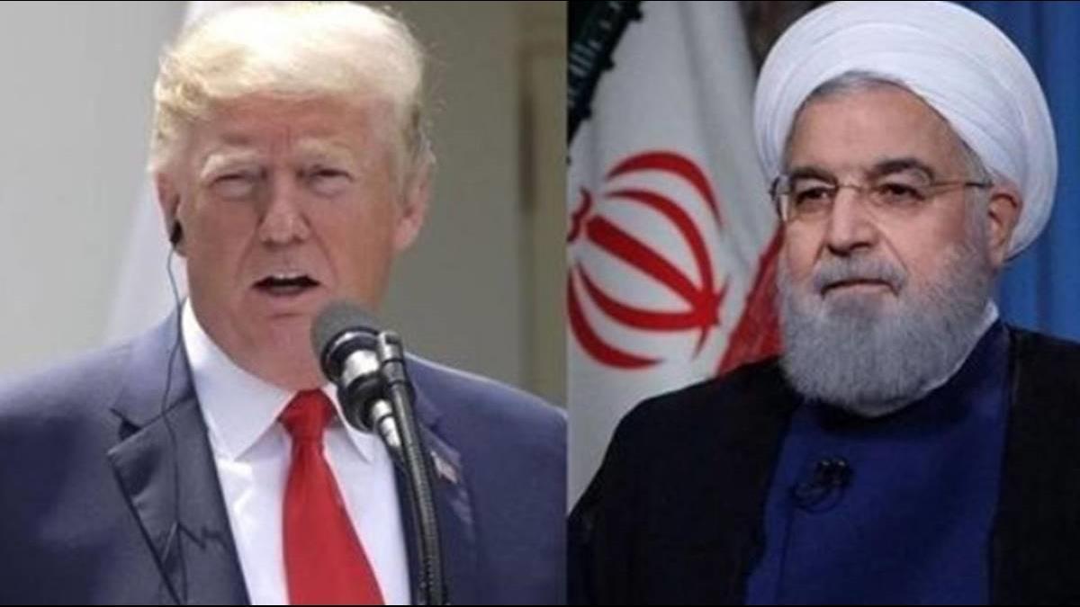 鈾濃縮作業不再受核協議限制!伊朗:持續與IAEA合作