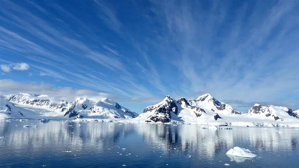 年薪最高600萬!澳洲政府開放百名南極職缺