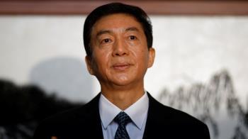 香港中聯辦新主任駱惠寧: 「局外人」接手後會有什麼改變