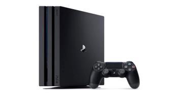 外媒揭PS5超強新功能!老玩家有福了