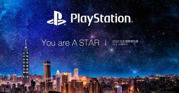PlayStation 首波公開 PS4、PS VR遊戲陣容,SIET 宣布參加 2020 台北國際電玩展