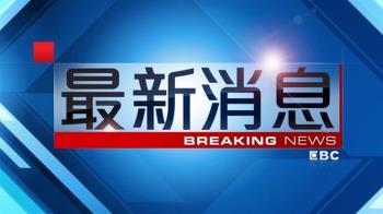 快訊/美駐伊拉克空軍基地 遭10枚火箭襲擊