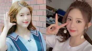 韓女團MOMOLAND出道節目造假? 成員大爆黑幕