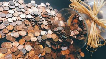 1個月存多少薪水算及格?網揭黃金比例