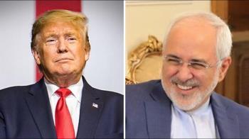 誰說謊?川普稱空襲無傷亡 伊朗:炸死80美軍