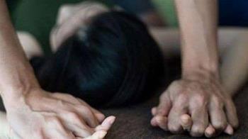 23歲女大生公車上被性侵殺死!4惡煞下場超慘