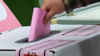 旅澳青年返台投票 老闆一句力挺讓他超感動