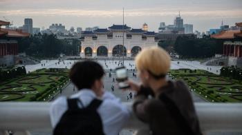 台灣大選2020:了解促使大量海外僑民返鄉投票的驅動力